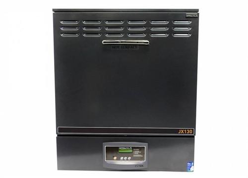 JX Pool & Spa Gas Heater