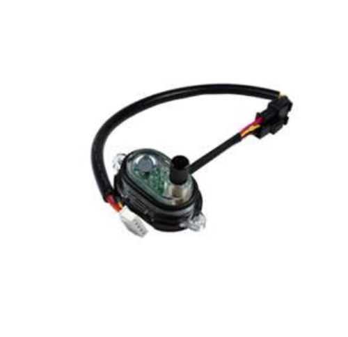 SpaNet® SV Heater Tube Sensor Assy