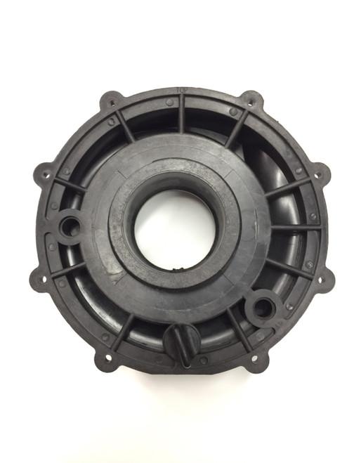 Aqua-Flo®  XP2 Pump Body Front