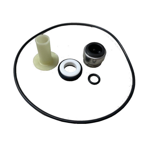 Onga Balboa®  Pump Seal Kit