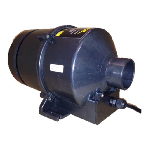 Davey Spa Quip®  940w Single Speed Blower W/ C38 Plug