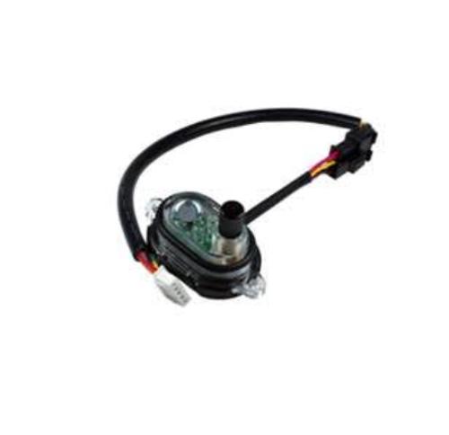 SpaNet® SV V2 Heater Tube Sensor Assy