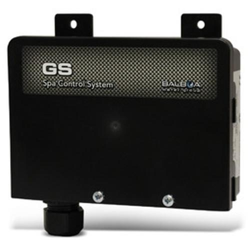 Balboa GS100 Controller 3kw