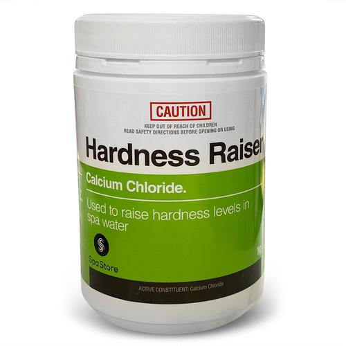 Spa Store  Calcium Hardness 500g