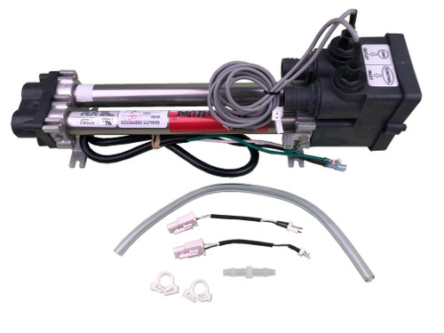 HotSpring® Watkins™ 1.5kw Titanium No-Fault Heater