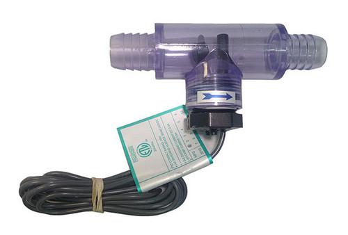 Jacuzzi® Flow Switch 2012-2015 2 PMP J-300™, J-400™, J-500™, J-LX / 2016+