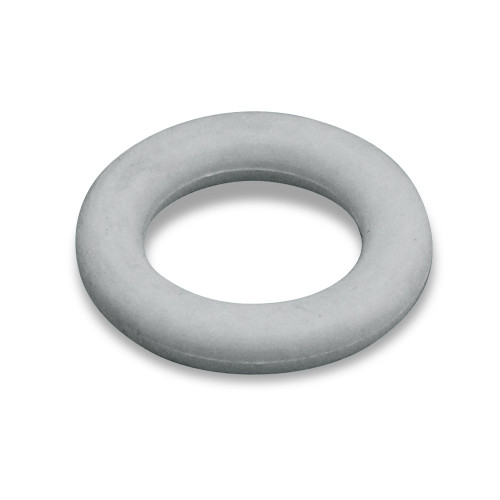 Jacuzzi®  O-Ring Temperature Sensor