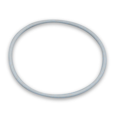Jacuzzi® Diverter Cap O-Ring