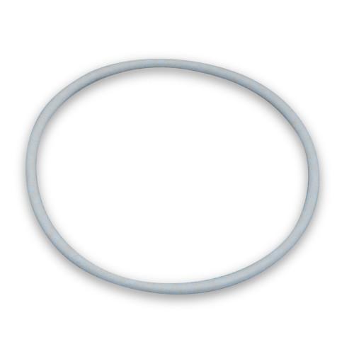 Jacuzzi® Stem O-Ring Diverter