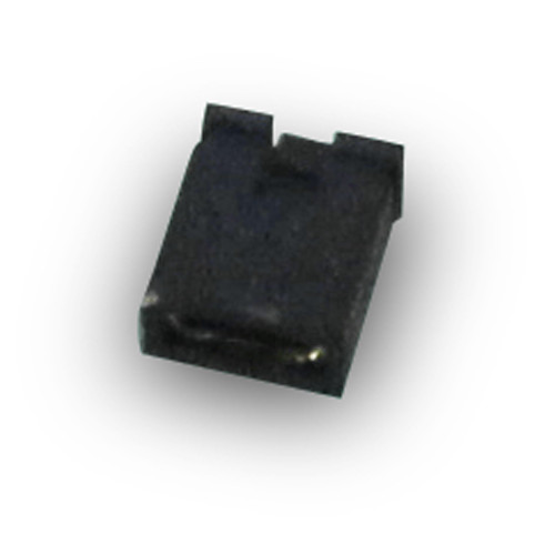 Jacuzzi®  Logic 605 Jumper (LED boards)