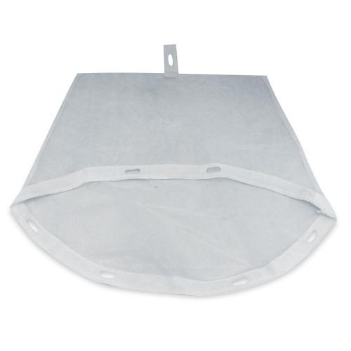 Jacuzzi® Debris Trap Skimmer Bag