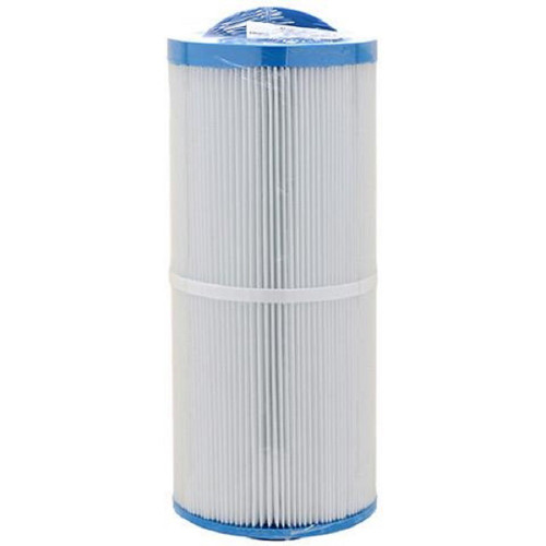 394 x 203mm Jacuzzi®  95ft² Filter Cartridge  J-200™