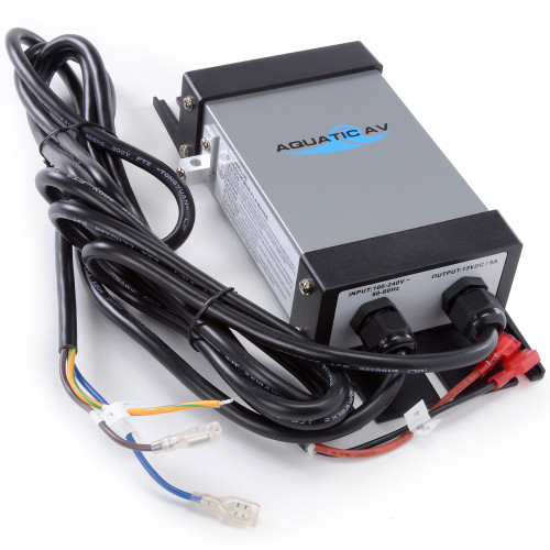 Jacuzzi® Stereo Power Supply J-200™/J-300™/J-400™/J-LX®/J-LXL®