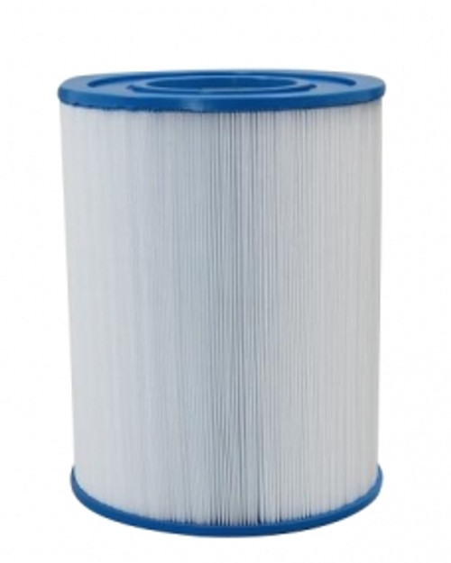208 x 277mm Davey Series 3000 C500 Spa Filter