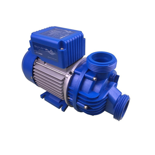 SpaNet® SmartFlo SC10 1Hp(750W) Circulation Pump