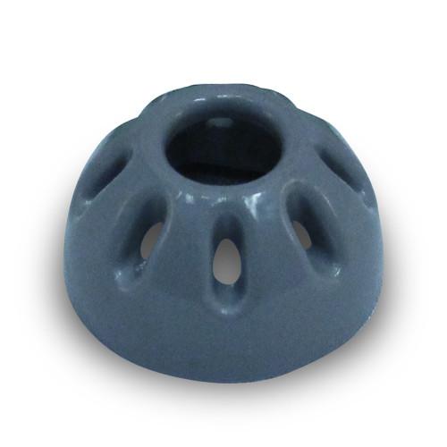Jacuzzi® Sensor Guard Cover
