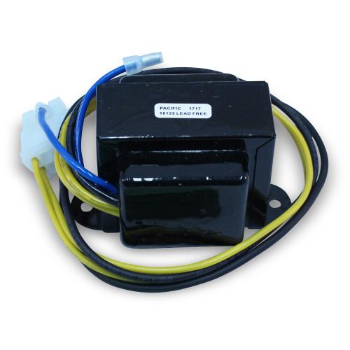 Jacuzzi® Transformer Assy KX Export