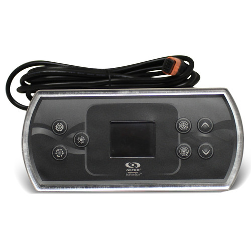 INK 500 Touchpad