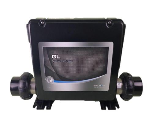 Balboa GL2000M3 MK 3
