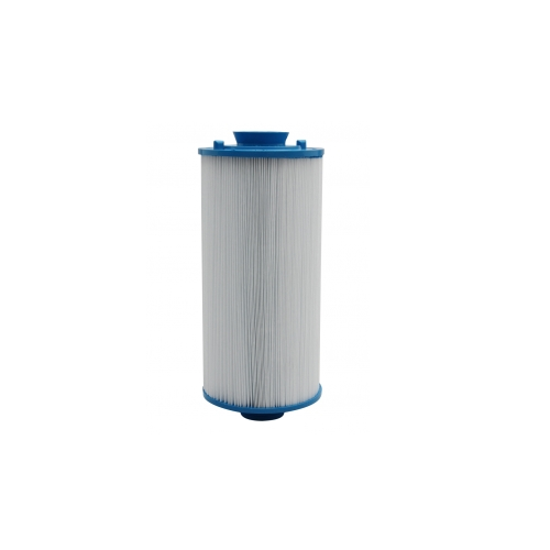 247 x 118mm Freeflow 25 Legend  Spa Pool Filter