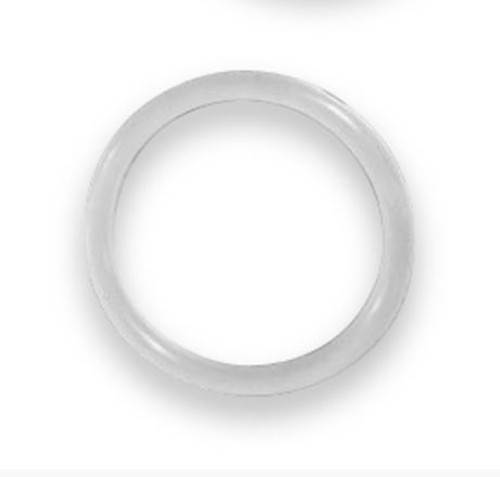 O-Rings for use with Vortex Spas Laminar Jet Front Access