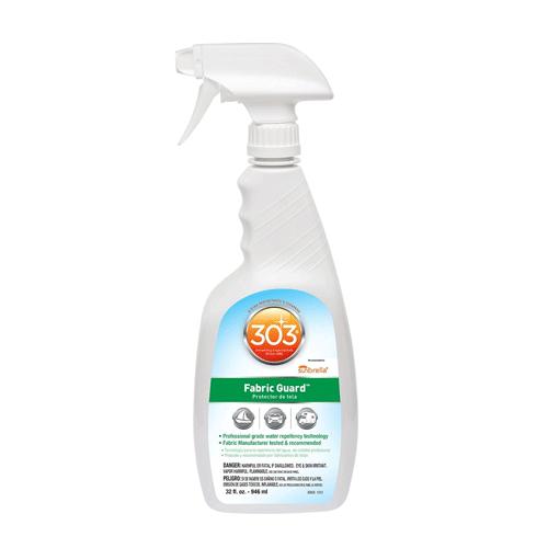 303 Fabric Guard Spray (437ml)