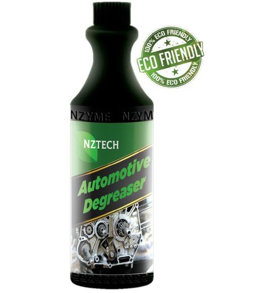 NZ Tech Auto Degreaser 5L