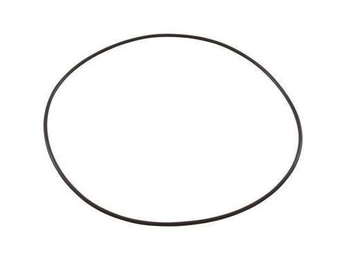 Aqua-Flo XP2/E Body O'Ring