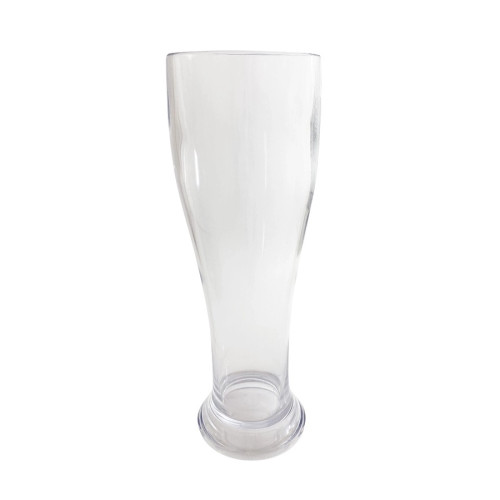 Beer Glass (Pair)