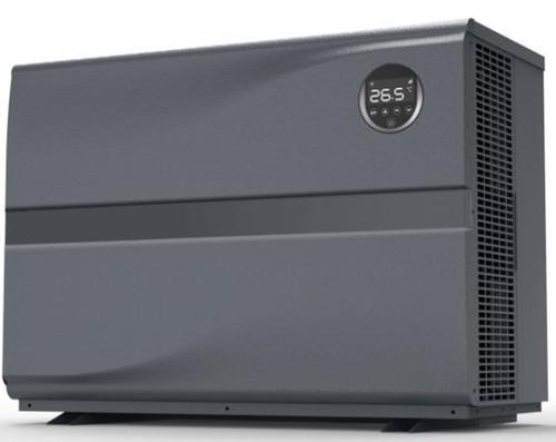 SENSA-HEAT PI Series 28.0 KW Heat Pump