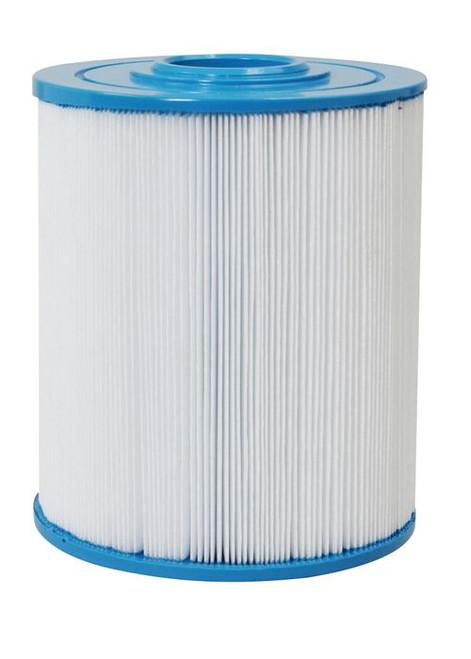 152 x 178mm Artesian 40 Spa pool filter
