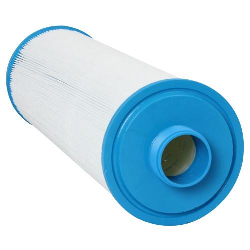 385 x 118mm LA Spa 36 spa pool filter
