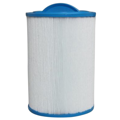 204 x 143mm LA Spa 45 spa pool filter (--Discontinued--)