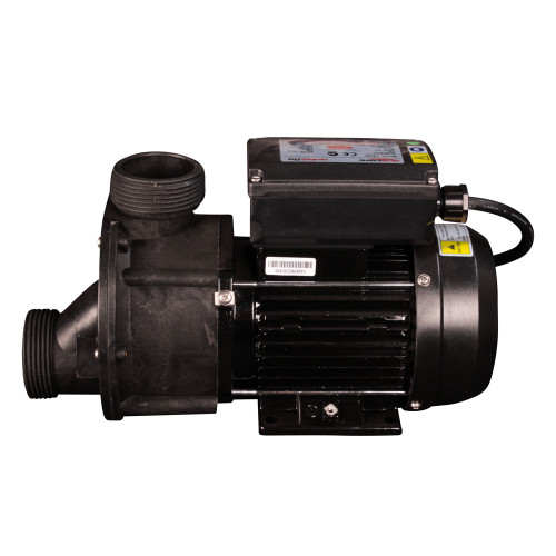 SpaNet XS-3C Spa Pool Circulation Pump