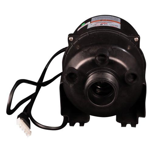 SpaNet® XS-10B Spa Air Blower