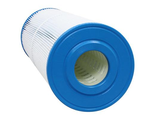 493 x 185mm Waterco Trimline C50 Spa Filter