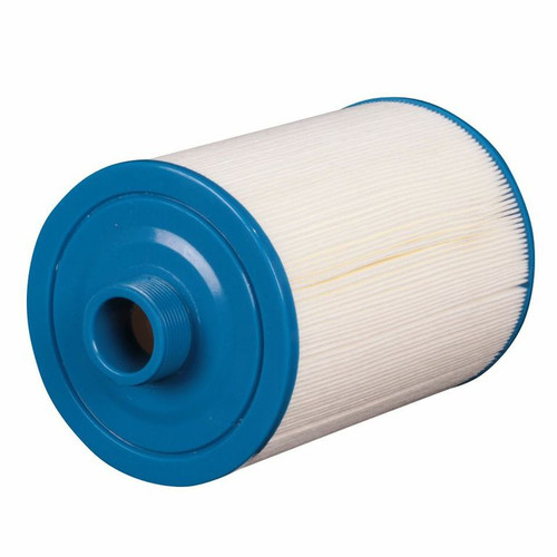 204 x 143mm Monarch Skim Spa Pool Filter