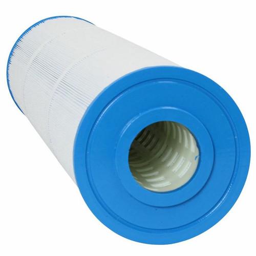 535 x 135mm Coast  C100 Spa Pool Filter