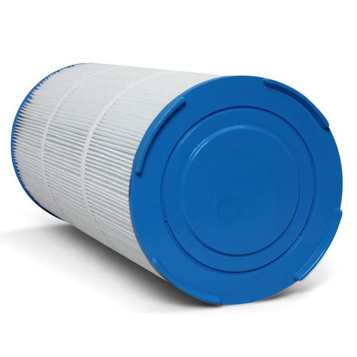 455 x 214mm Sundance® C75 Spa Pool Filter