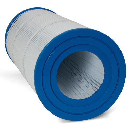 483 x 214mm Sundance C76 Spa Pool Filter