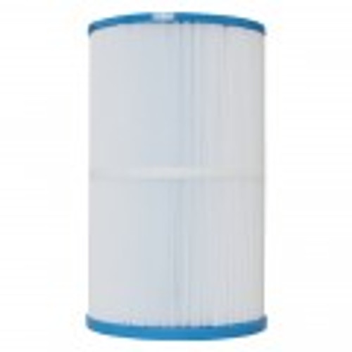 335 x 214mm Sundance® C80 Spa Pool Filter