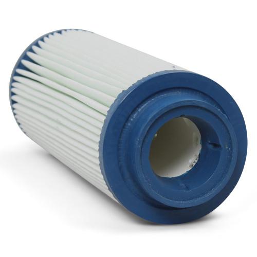 235 x 214mm Snug Tub Spa Pool Filter
