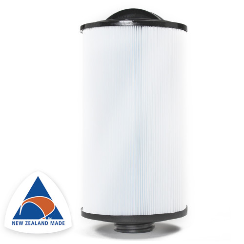 223 x 127mm Spa International External Spa Pool Filter
