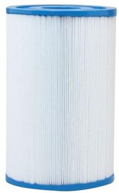 370 x 185mm Davey Spa Quip® C500 Spa Pool Filter