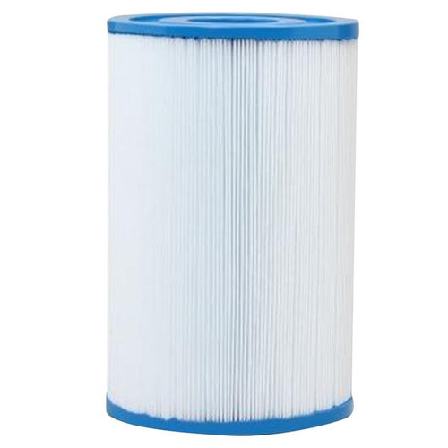 227 x 143mm Davey Spa Quip SQ50 Spa Pool Filter
