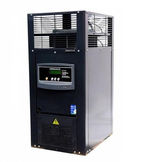 Hurlcon HX70 GasHeater 16kW