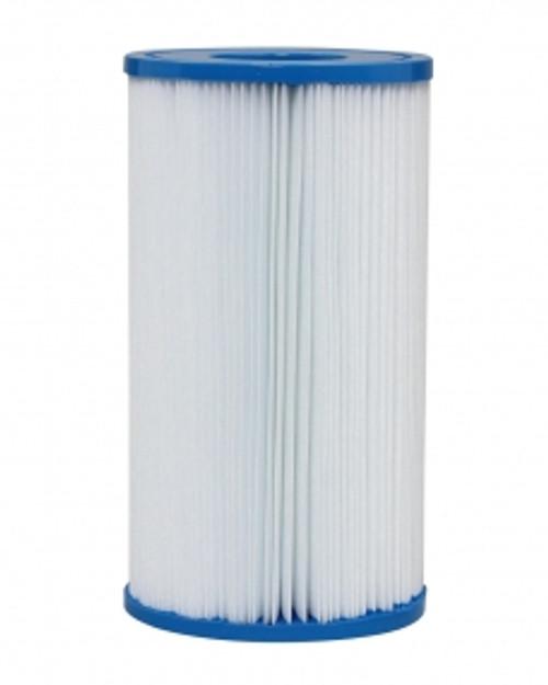 204 x 110mm Krystal Clear Intex A Spa Filter