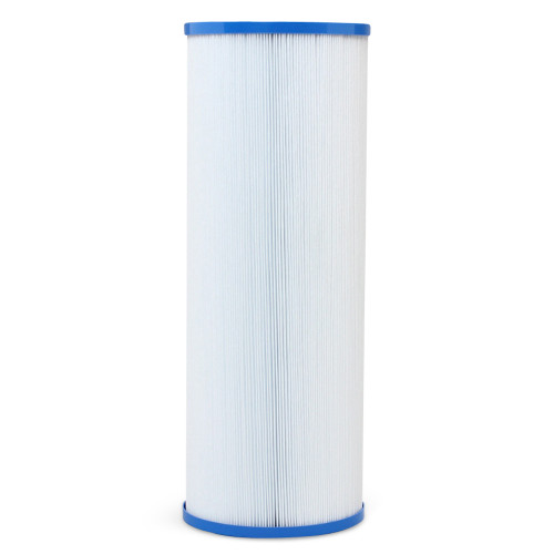 334 x 129mm Rainbow RDC50  Spa Filter