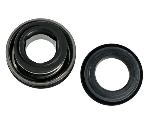 SpaNet Pump Mechanical Seal (XS-3C-MS)