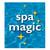 Chlorine-free Spa Magic 500ml